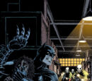 Batman: The Dark Knight Vol 2 27/Images