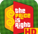 The Price is Right HD