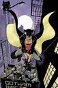 Catwoman Vol 4 27 Textless.jpg