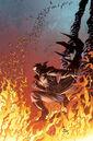 Damian Son of Batman Vol 1 4 Textless.jpg
