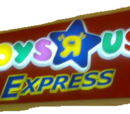 """Toys """"R"""" Us Express"""