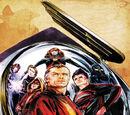 Smallville Season 11 Special Vol 1 4/Images