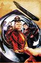 Smallville Season 11 Special Vol 1 4 Textless.jpg