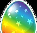Huevos/Legendarios