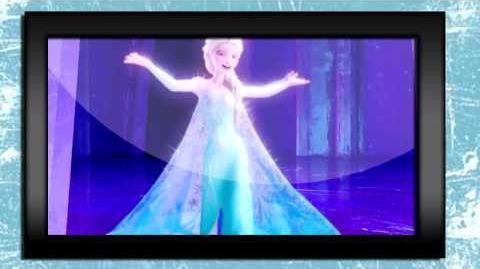 Frozen - libre soy latino (version pelicula )-1391049083
