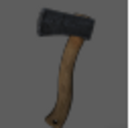 Hatchet1 icon.png
