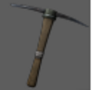 Pick Axe1 icon.png