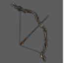 Hunting Bow icon.png