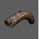 Hand Cannon icon.png