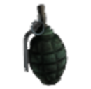 F1 Grenade2 icon.png