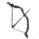 Hunting Bow2 icon.png