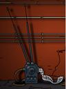 Radio printer.png