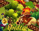 Goldtop.jpg