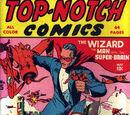 Top-Notch Comics Vol 1 5