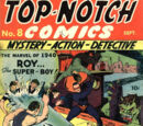 Top-Notch Comics Vol 1 8