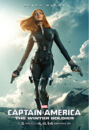 Captain America The Winter Soldier poster 003.jpg