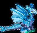 Dragones Legendarios