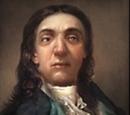 Claude-Perrin Henri