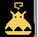MH4G-Sac Icon Yellow.png