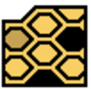 MH4G-Webbing Icon Yellow.png