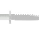 Trautman Knife