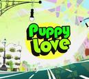 Puppy Love/Transcript