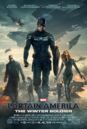 Captain America The Winter Soldier poster 005.jpg