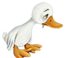 The Ugly Duckling (character)
