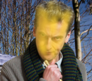 Doctor Who Adventures/The Blade of Terror