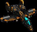 M-10 Warthog
