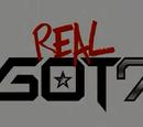 Real GOT7