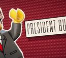 Galeria: Prezes Biznes