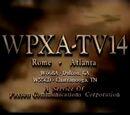 WPXA-TV