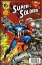 Super Soldier Vol 1 1.jpg