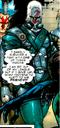 Tartarus (Earth-616) from X-Men Vol 2 101.png