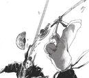 Young Samurai : Return of The Warrior