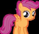 Scootaloo (character)