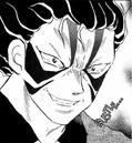 Suikotsu's reawakening - Chap247.png