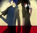 The Ripper's Wrath: Tale Of Nightlock