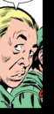 Arnie (LAX) (Earth-616) from Wolverine Vol 2 7 0001.png