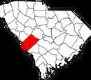 Aiken County, South Carolina