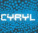 Cyfrowe Repozytorium Lokalne Poznań