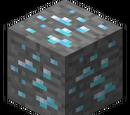 Minerai de Diamant