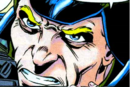 Alec Dupledge (Earth-928) from Ravage 2099 Vol 1 20 0001.png