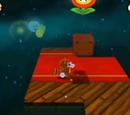 World 8-4 (Super Mario 3D Land)