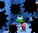 World 1-2 (Super Mario 3D Land)