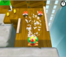 World 1-3 (Super Mario 3D Land)
