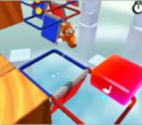 World 2-4 (Super Mario 3D Land)