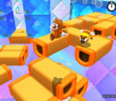 World 3-3 (Super Mario 3D Land)