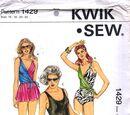Kwik Sew 1429